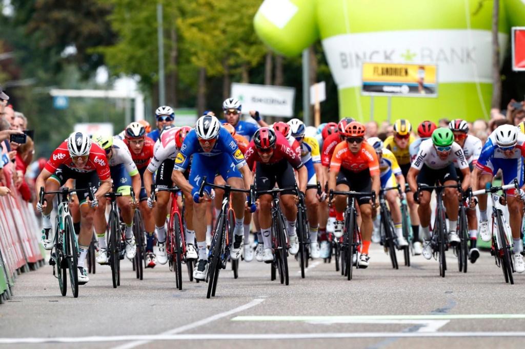 Victorias UCI Colombianas - 2019 - Página 2 58_hod14