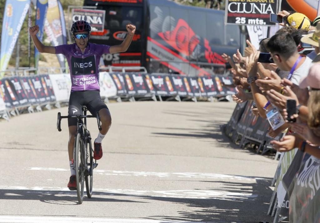 Victorias UCI Colombianas - 2019 - Página 2 59_sos10