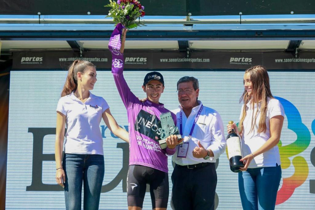 Victorias UCI Colombianas - 2019 - Página 2 60_sos11