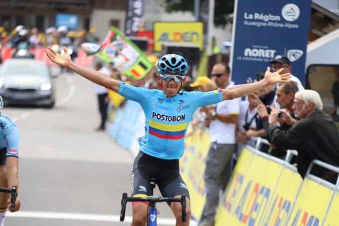 Victorias UCI Colombianas - 2019 - Página 2 61_tej11