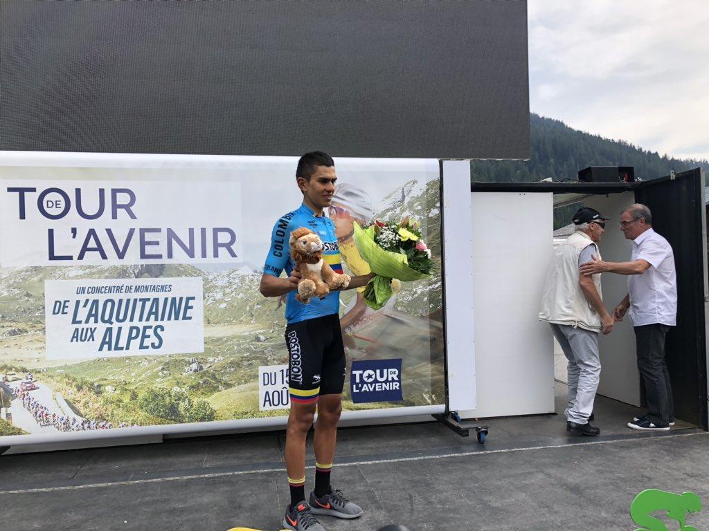 Victorias UCI Colombianas - 2019 - Página 2 61_tej13