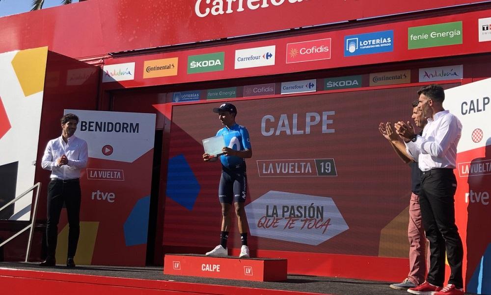 Victorias UCI Colombianas - 2019 - Página 3 62_nai10