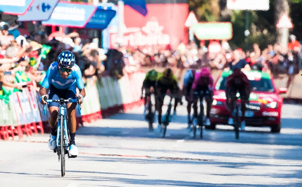 Victorias UCI Colombianas - 2019 - Página 3 62_nai12