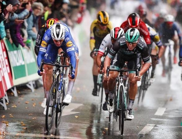 Victorias UCI Colombianas - 2019 - Página 3 64_hod11