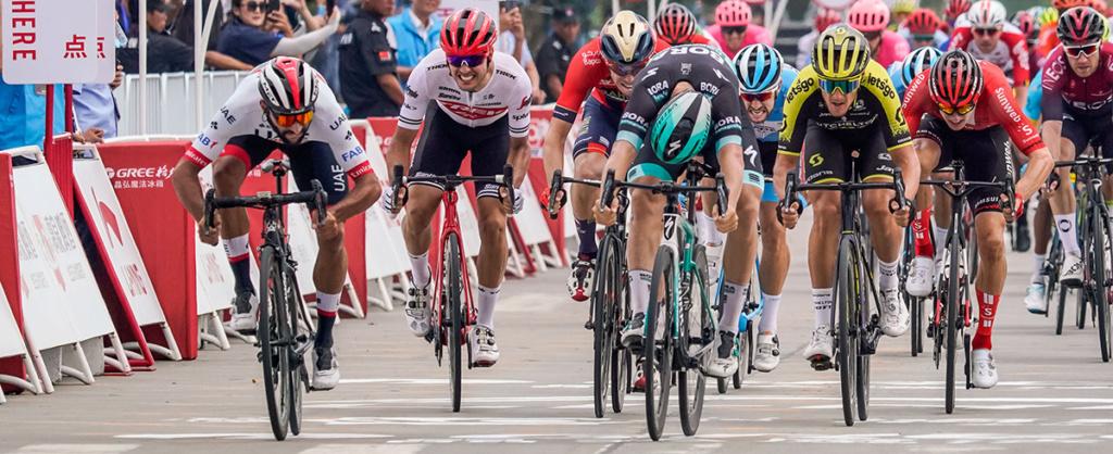 Victorias UCI Colombianas - 2019 - Página 3 66_gav11
