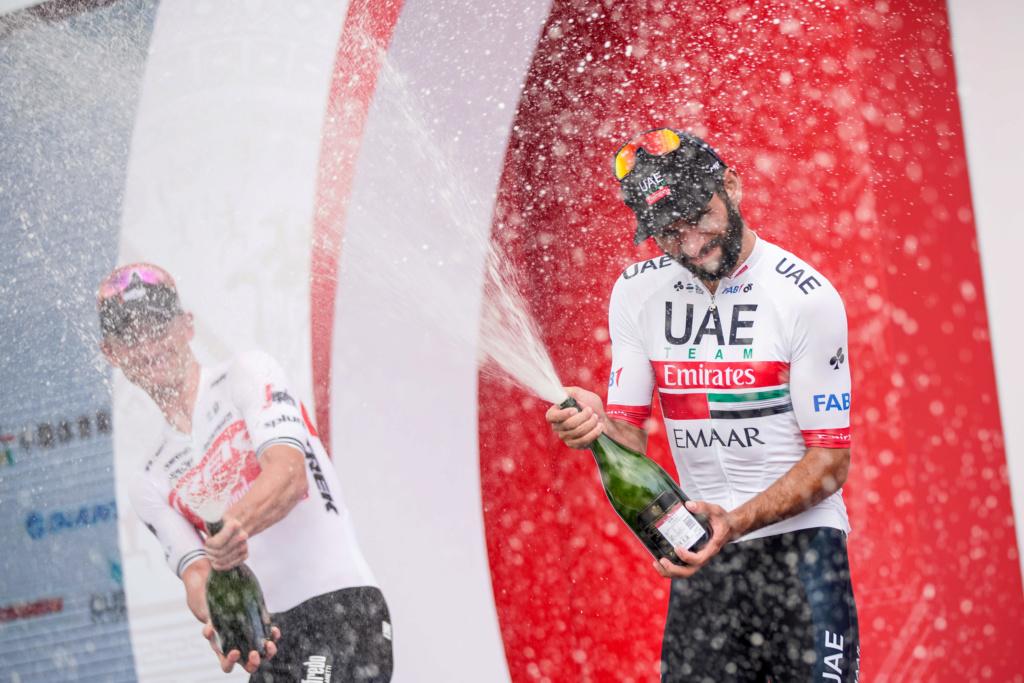 Victorias UCI Colombianas - 2019 - Página 3 66_gav12