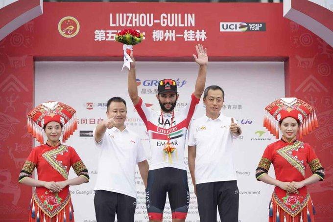 Victorias UCI Colombianas - 2019 - Página 3 67_gav11