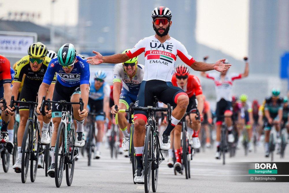 Victorias UCI Colombianas - 2019 - Página 3 67_gav12