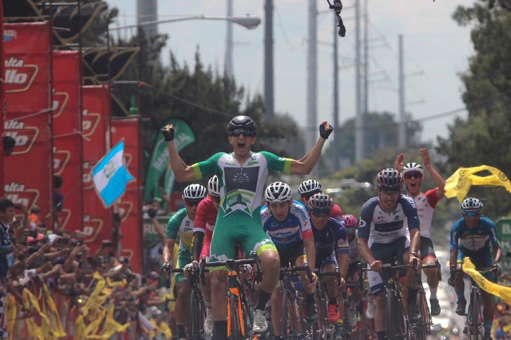 Victorias UCI Colombianas - 2019 - Página 3 68_gom10