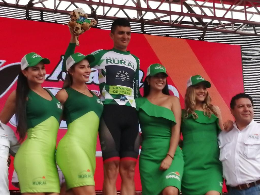Victorias UCI Colombianas - 2019 - Página 3 68_gom11