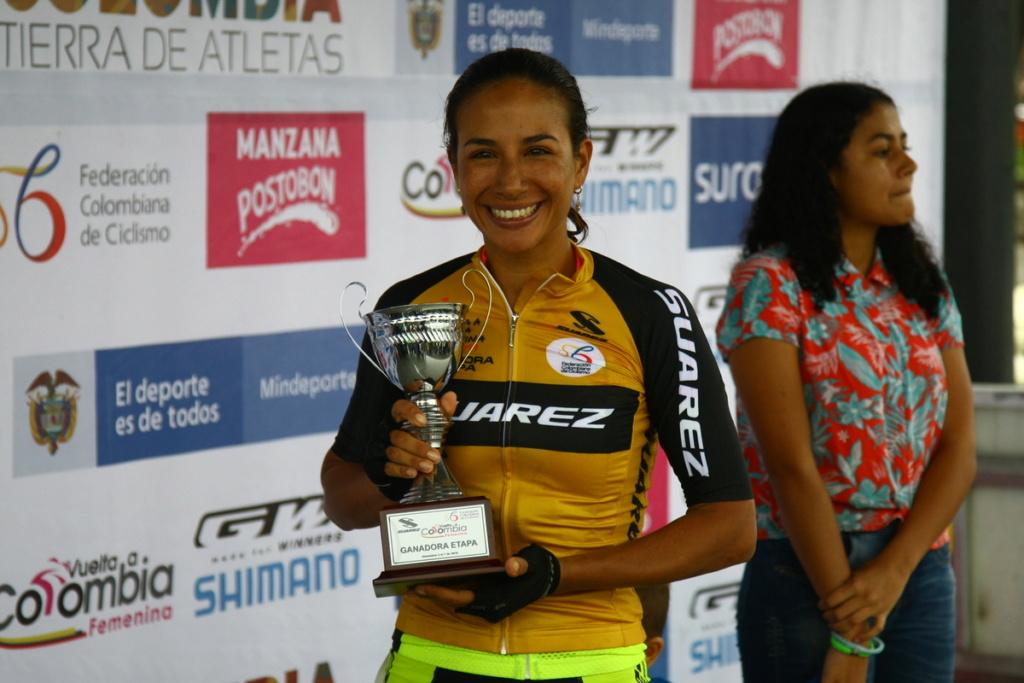 Victorias UCI Colombianas - 2019 - Página 3 72_mun10