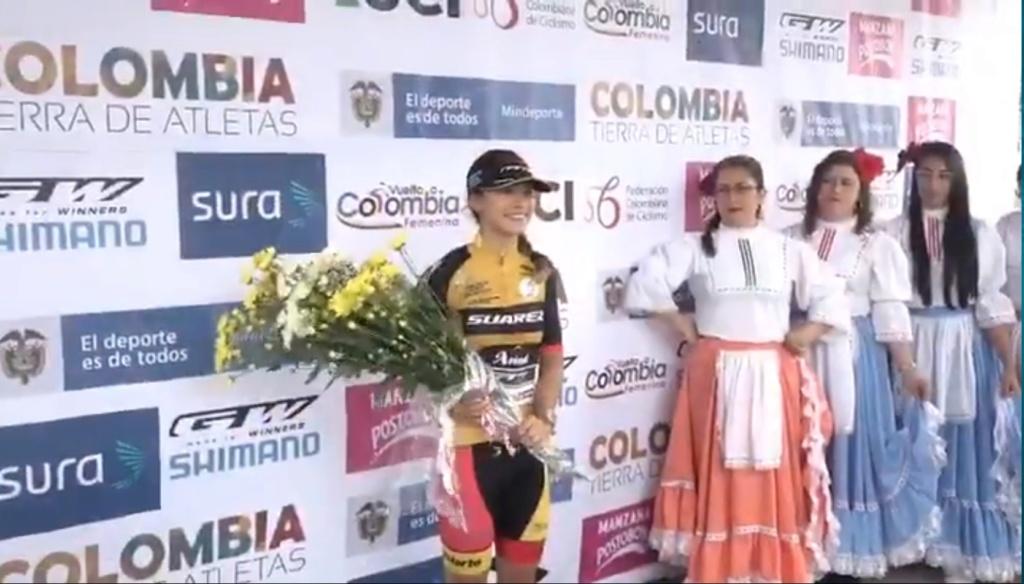 Victorias UCI Colombianas - 2019 - Página 3 Atehor11