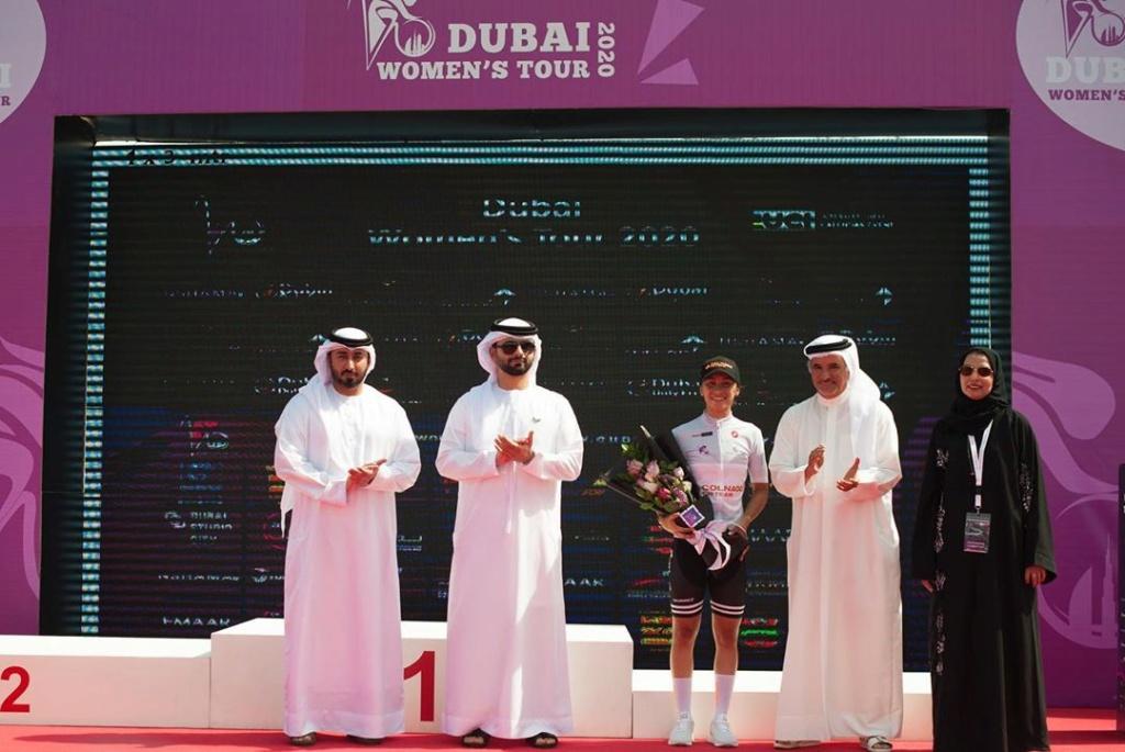Campeones de Jóvenes UCI 2020 Atehor14
