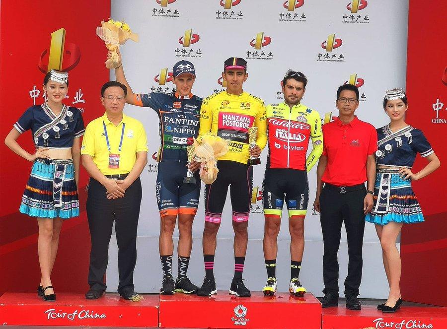 Victorias UCI Colombianas - 2018 - Página 3 Cg_mol10