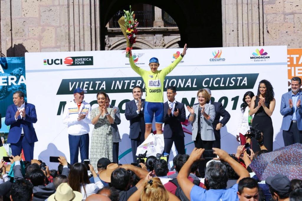 Victorias UCI Colombianas - 2018 - Página 3 Cg_par11