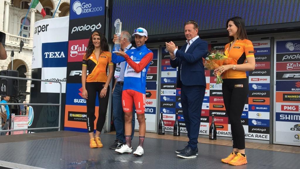 Victorias UCI Colombianas - 2018 - Página 2 Cg_sos10