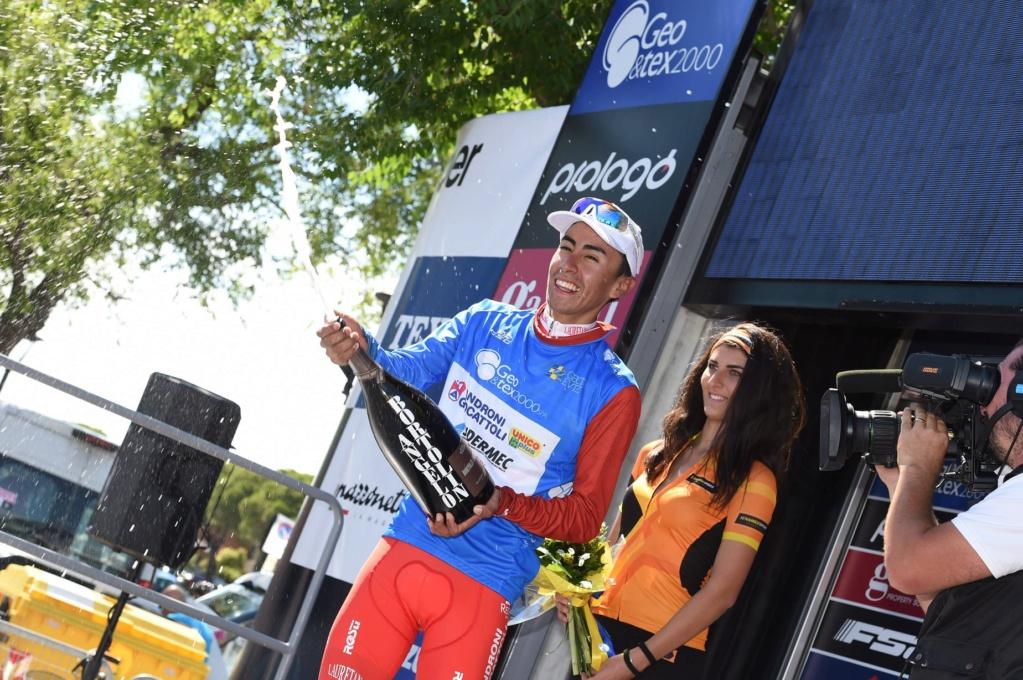Victorias UCI Colombianas - 2018 - Página 2 Cg_sos11