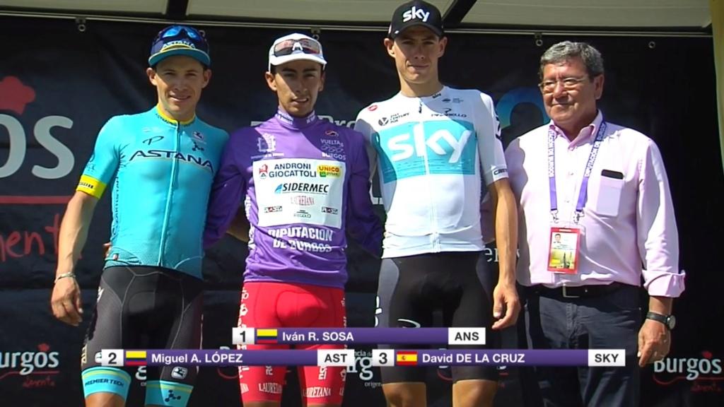 Victorias UCI Colombianas - 2018 - Página 2 Cg_sos13