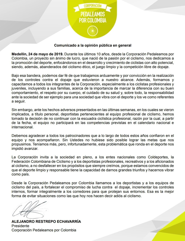 EQUIPO MANZANA POSTOBON (4-72   2015) - Página 13 Corpo_10