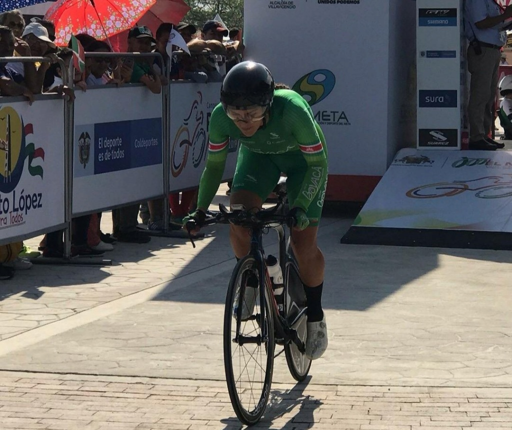 skolcycling - Victorias UCI Colombianas - 2019 Cri_gu10