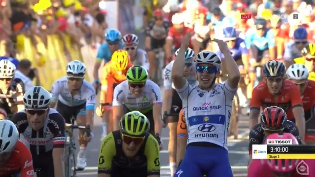 Victorias UCI Colombianas - 2018 - Página 2 Dj7sfv10