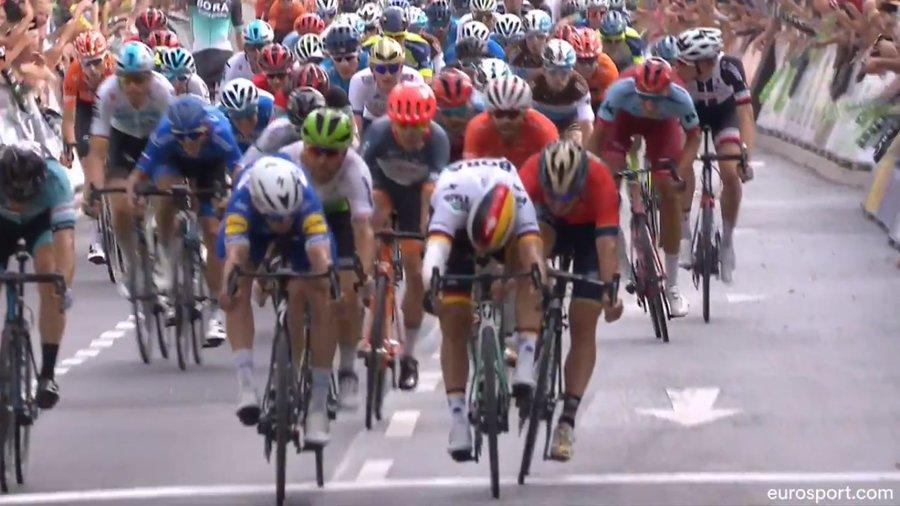 Victorias UCI Colombianas - 2018 - Página 2 Dlsehi10