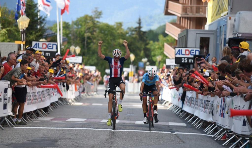Victorias UCI Colombianas - 2018 - Página 2 Dltd7d10