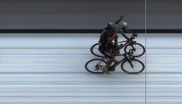 Victorias UCI Colombianas - 2018 - Página 2 Dltrxf10