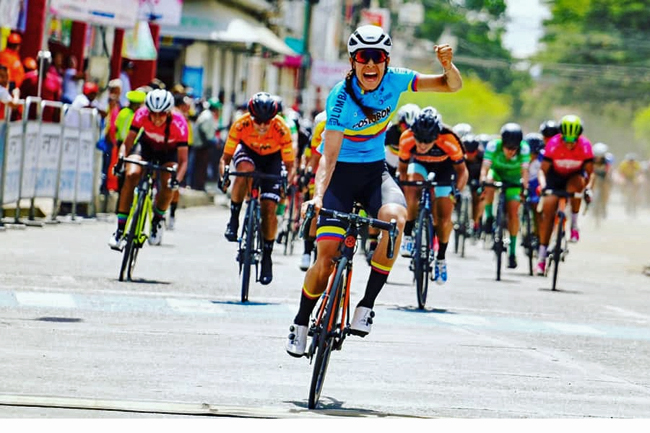Victorias UCI Colombianas - 2019 - Página 3 Ek4pgy10