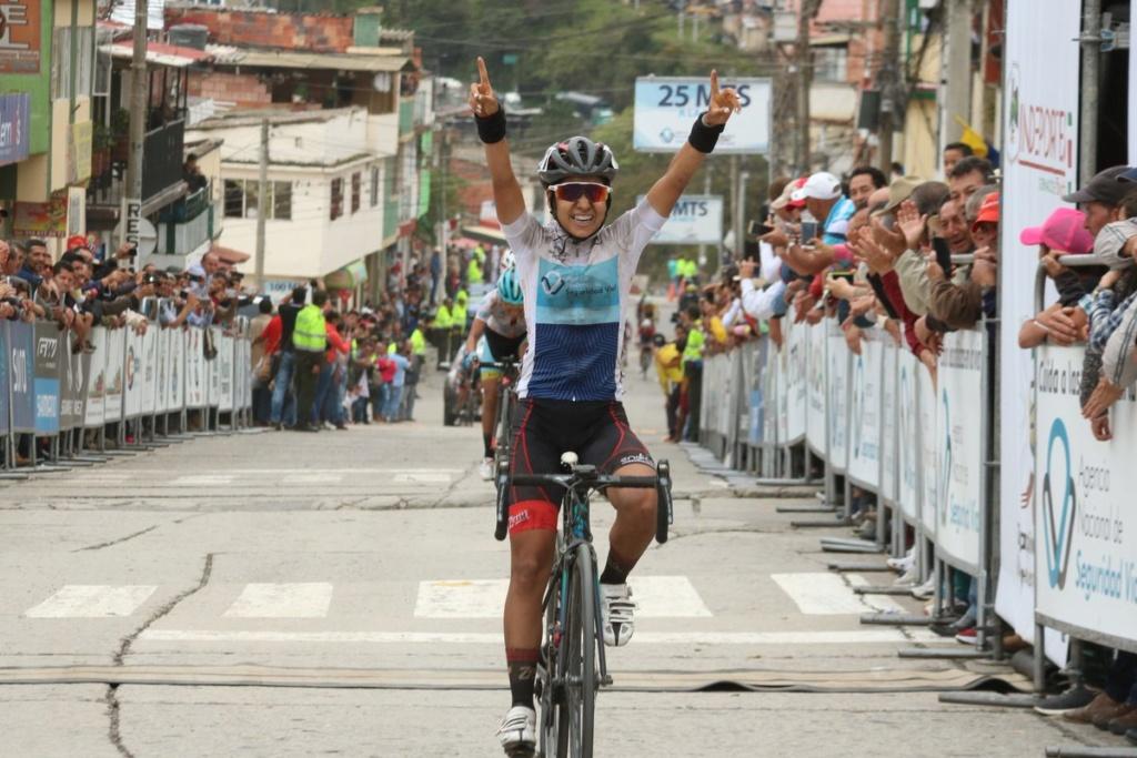Victorias UCI Colombianas - 2018 - Página 3 Img_2011