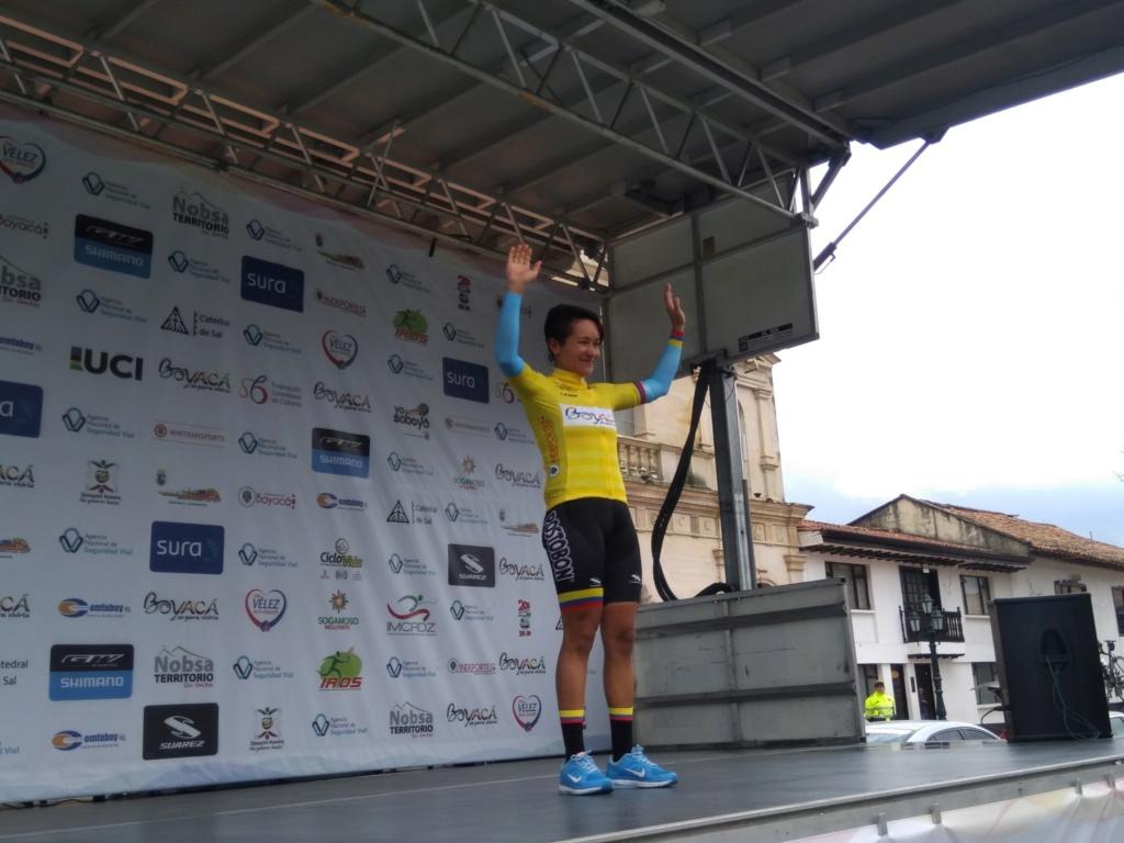 Victorias UCI Colombianas - 2018 - Página 3 Img_2012