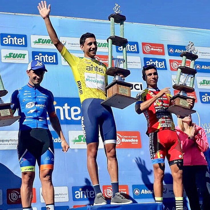 Victorias UCI Colombianas - 2019 Img_2016