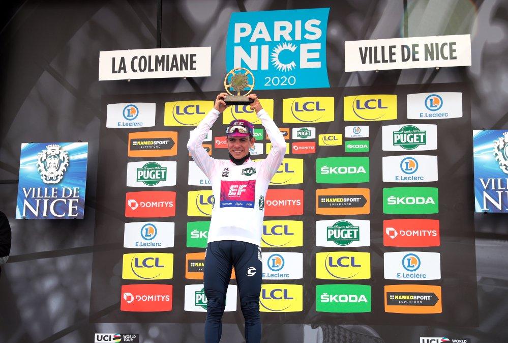 Campeones de Jóvenes UCI 2020 Img_2023