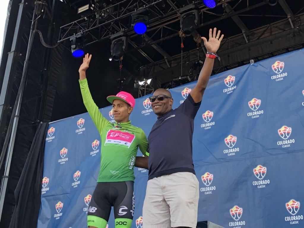 Campeones de Jovenes UCI 2018 Martin10