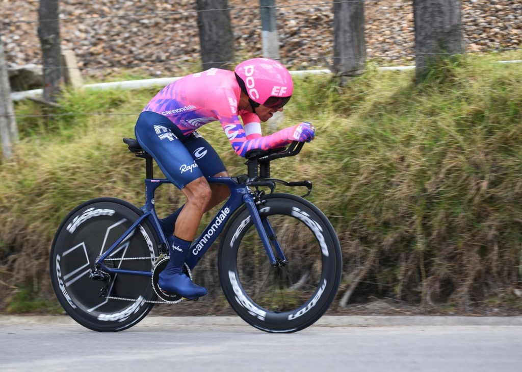 Victorias UCI Colombianas - 2020 Martin12