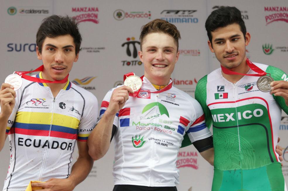 Ciclistas colombianos en el exterior (No las estrellas) Mesa_p10