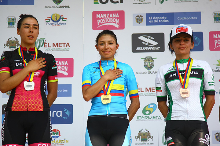 skolcycling - Victorias UCI Colombianas - 2019 Moreno12