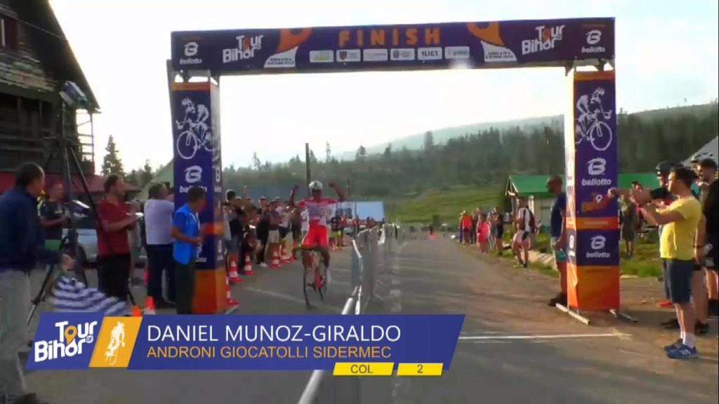 Victorias UCI Colombianas - 2019 - Página 2 Munoz_13