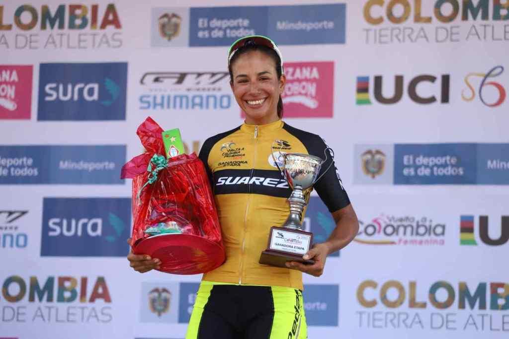 Victorias UCI Colombianas - 2019 - Página 3 Munoz_16