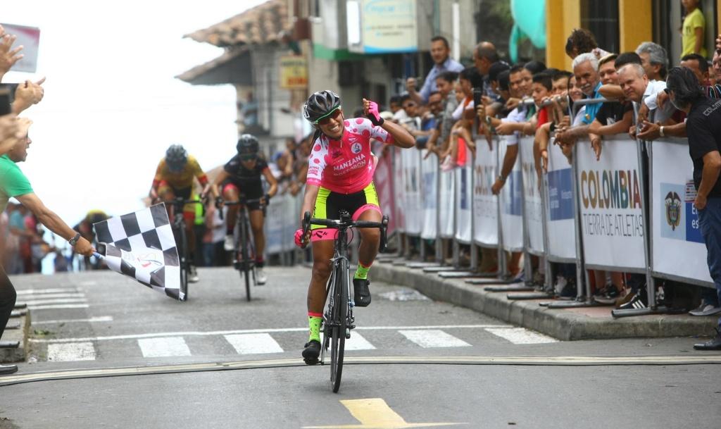 Victorias UCI Colombianas - 2019 - Página 3 Munoz_17