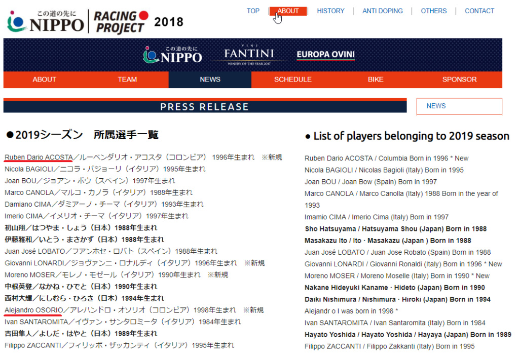 Contratos y rumores de contratos - Temporada 2019 - Página 2 Nippo_11
