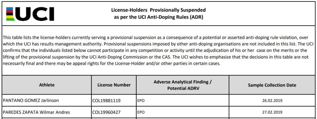 Hablemos de Doping... - Página 17 Pantan10
