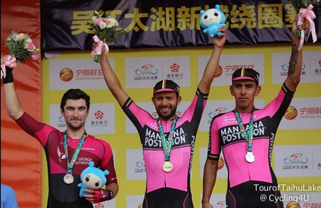 Victorias UCI Colombianas - 2018 - Página 3 Parra_11