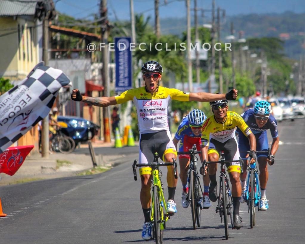 Victorias UCI Colombianas - 2018 - Página 3 Quiroz10