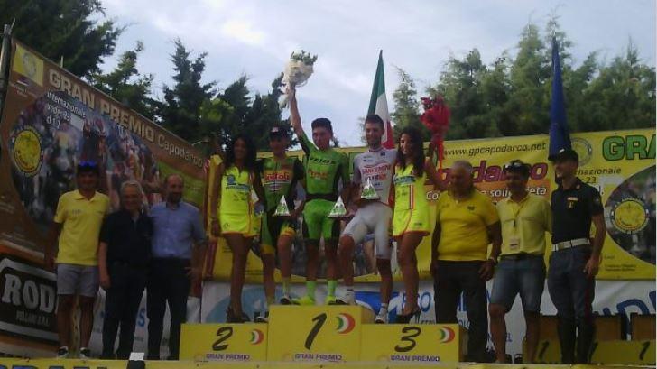 Victorias UCI Colombianas - 2018 - Página 2 Rubio_10