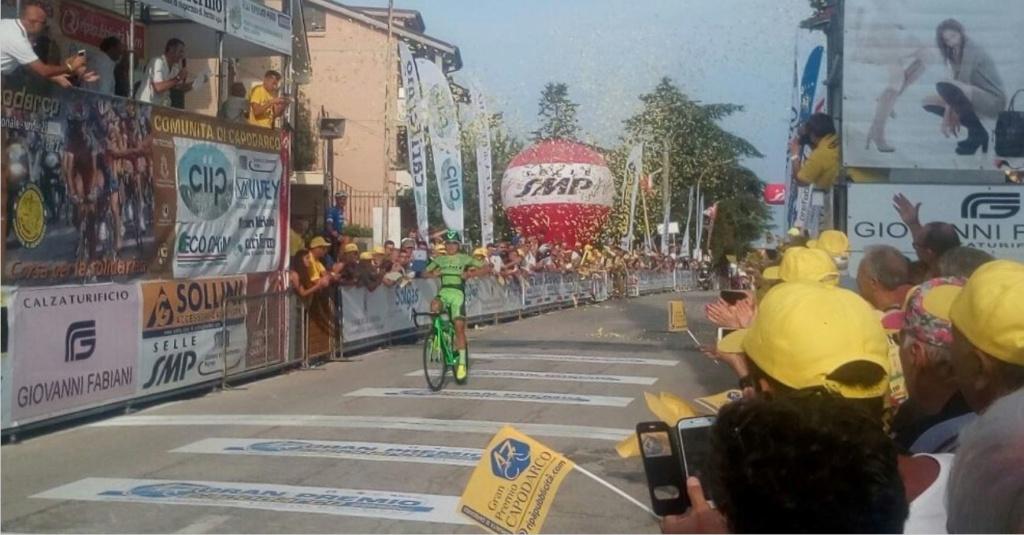 Victorias UCI Colombianas - 2018 - Página 2 Rubio_11