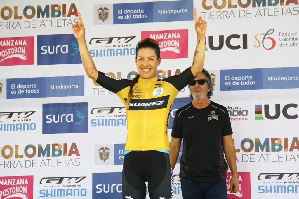 Victorias UCI Colombianas - 2019 - Página 3 Salced11