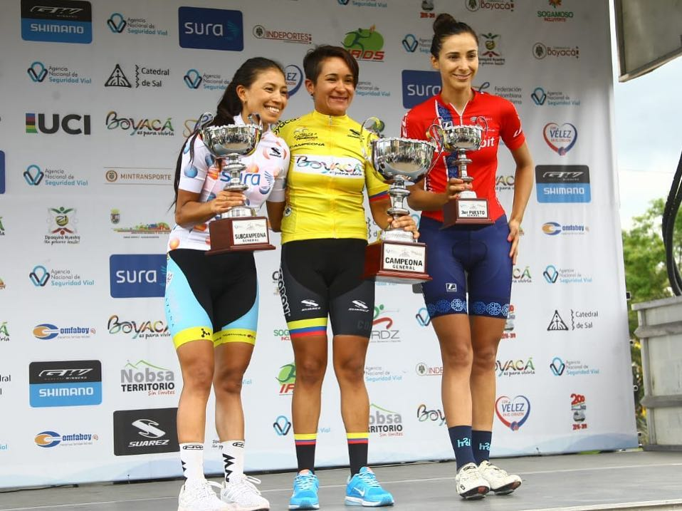 Victorias UCI Colombianas - 2018 - Página 3 Sanabr12