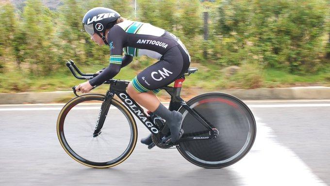 ParisNice - Victorias UCI Colombianas - 2020 Sanabr13