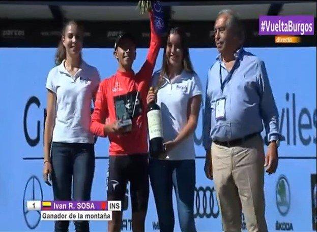 Campeones de Montaña UCI 2019 Sosa_b11